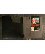 Super Mario Bros Nintendo NES - SEE PICS - $8.77