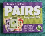 Pairs companion book thumb155 crop