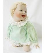 "Ashton drake knowles 10"" jessica yolanda's picture perfect babies 1989 - $31.67"