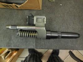 40083189 Interstate EMD Injector Remanufactured image 1