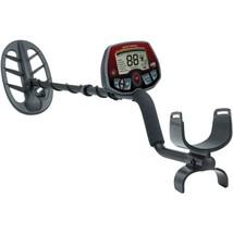 Bounty Hunter PROLR Land Ranger PRO Metal Detector - $7.617,46 MXN
