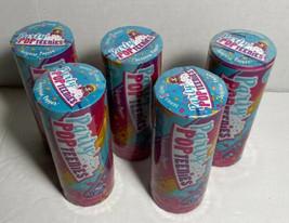 5 Party Pop Teenies Party Surprise Popper - $36.65