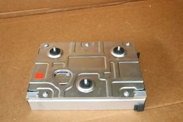 Kia Cadenza Stereo Radio Amplifier AMP JBL 963703R305 96370-3R305 image 5