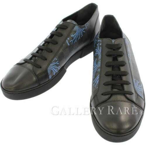 534b7f4fba8 Louis Vuitton Sneaker: 20 listings