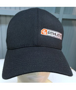 Shock Doctor Athlete Sports Gear Mouthguard S/M Flexfit Baseball Cap Hat - $15.59