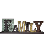 gm3162 - Family Table Sign - $12.95