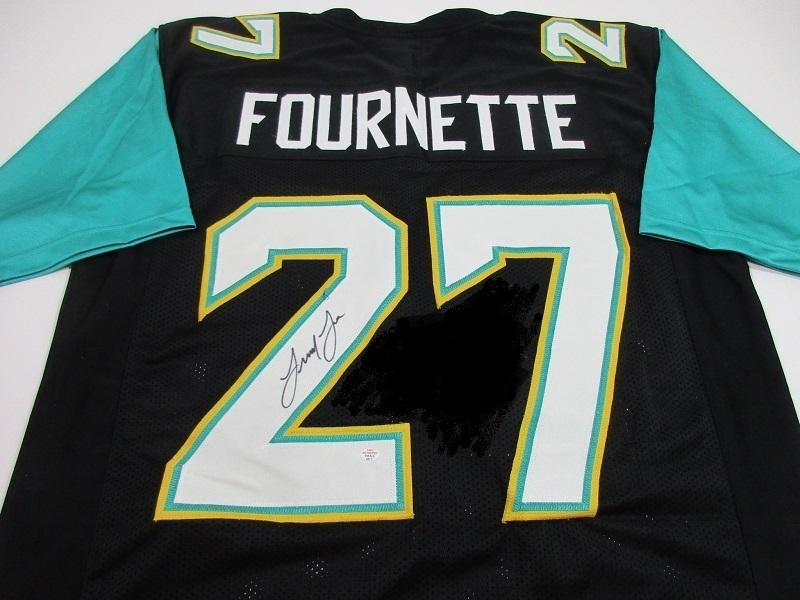Fournette 1