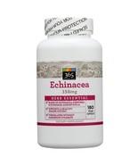 365 Whole Foods Supplements, Echinacea 350 mg, 180 Vegan Capsules - $24.77