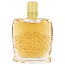STETSON by Coty Cologne (unboxed) 2 oz (Men) - $11.88