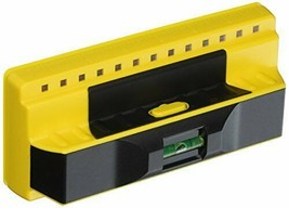 Franklin Sensors FS710 Prosensor 710+ Professional Stud Finder (Brand New) - $67.99
