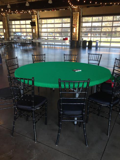 Bonanza & Poker Felt style table cover in Speed Cloth and 50 similar items