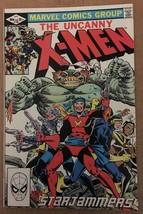 Uncanny X-MEN #157 1982 Marvel Comic Book VF (7.5) Condition PHOENIX - $8.18