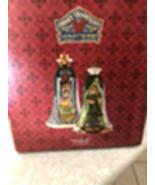 Jim Shore Disney Traditions Evil Queen Snow White Figurine - Rare - $175.00