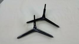 VIZIO D40F-E1 ( P34T2342 XLC01C0101)  Legs - $24.74