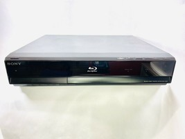 Sony HCD-E300 Blu-ray Disc Player - $49.49