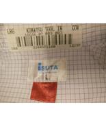 Anti Static Tech suit jumpsuit - $20.78