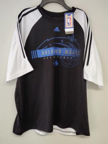 1e06bcf7f941 ADIDAS Mens NBA Orlando Magic Assassin Three and 50 similar items. 12