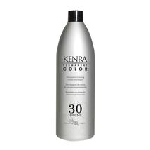 Kenra Professional 30 Volume Creme Developer  16oz - $18.50