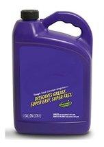 1Gal. Super Clean Degreaser - $36.87