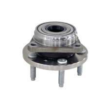 1 Front Hub Bearing Assembly fits Ford Windstar 1999-2003 513156 - $40.60