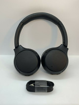 Sony WH-XB700 Wireless Extra Bass On-Ear Headphones (Black) WHXB700 #31 **USED** - $43.60