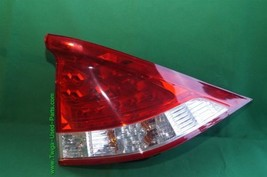 10-11 Honda Insight LED Tail Light Taillight Passenger Right Side - RH