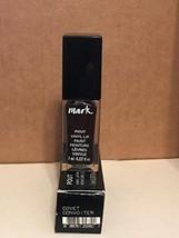 mark. By Avon Pout Vinyl Lip Paint COVET - $9.99