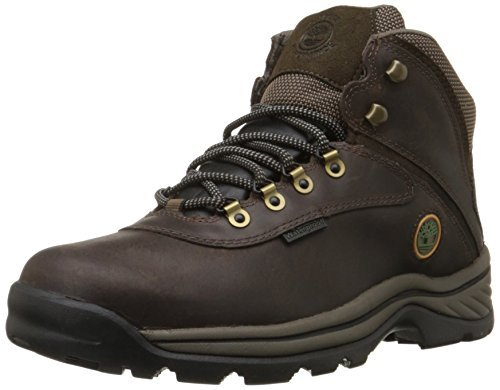 Timberland Shoes: 2 customer reviews and 278 listings