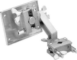 Roland APC-33 Drum Pad Clamp Drum Hardware - $79.51