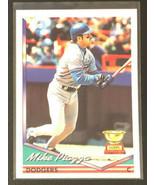 1994 Mike Piazza Baseball Card (NM) - $2.00