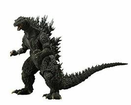 S.H.MonsterArts Godzilla 2000 Millennium Special Color Ver. Figures - $172.04