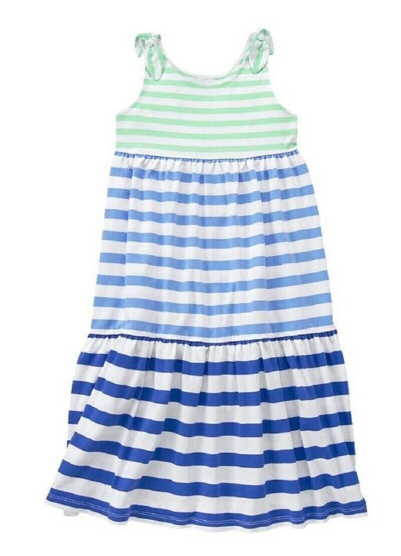 45fb900194b8 GYMBOREE NWT Mint Blue Stripe ColorBlock and 50 similar items