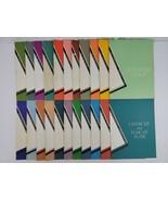 Lot of 22 Vintage 1950s Art School Books Set by Art Instruction Inc Minn... - $250.00