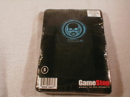 ghost recon game Tshirt tee shirt gamestop future soldier tom clancy - $32.52