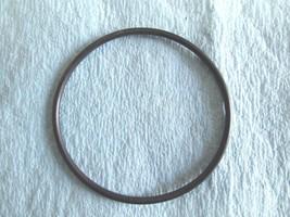 HG9004100-1430, SCAG,  O-Ring - $3.46