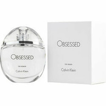 New OBSESSED by Calvin Klein #300387 - Type: Fragrances for WOMEN - $53.18