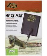 Zilla Reptile Terrarium Heat Mats, Small, 8 Watt - $21.51