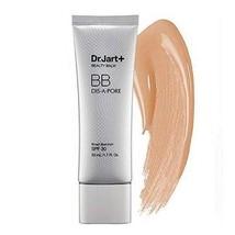 Dr. Jart Dis-A-Pore Beauty Balm SPF30/Pa++ 50Ml - $39.49