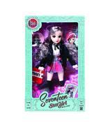 Pinocchio Seventeen Star Girl School Girl Ball Jointed Doll - $83.41