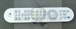 6710V00138T Remote Control - $25.65