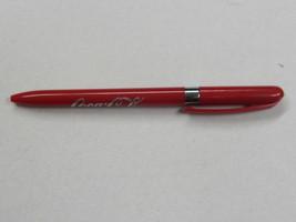 Coca Cola Collectible Pen (CC-24) - NEW  FREE SHIPPING - $4.21