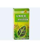 Yellow Toadflax Leaf 50g - Linaria Vulgaris - Organic Herbal Dried Tea L... - $17.74