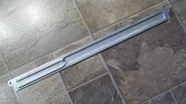 Kenmore Dishwasher Model 665.13073K211 Brace W10850371 - $11.95