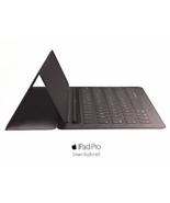 Apple iPad Pro 9.7-inch Smart Keyboard A1772 MM... - $89.95