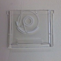 Janome Bobbin Cover For S750 And 712T - $3.82