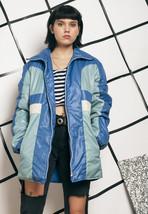 80s vintage windbreaker jacket - $46.23