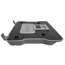 Gamber-Johnson 7160-0883-03 Cradle (Tri RF) for Dell Latitude Rugged Laptops - $521.92