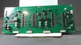 Vizio 14536-1 748.01205.0011 P/N: 755012030002 LED Driver Board for M55-C2 - $7.59