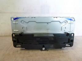 2018 18 Dodge Journey 300 Radio Cd Mechanism P68342287AC Bulk 710 - $92.66