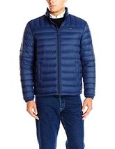 Tommy Hilfiger Men's Packable Down Jacket (Regular / Big & Tall) Choose ... - $79.99